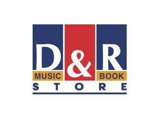 İstanbul D&R mağazaları