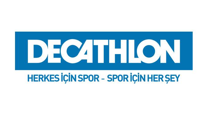 DECATHLON İstanbul Mağazaları