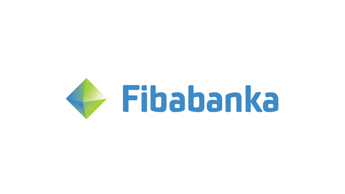 İstanbul'daki Fibabanka şubeleri adres, telefon iletişim bilgileri