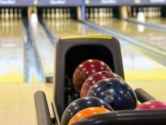 istanbul bowling salonları