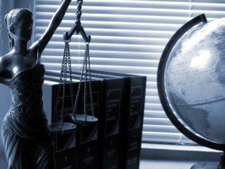 istanbul hukuk büroları avukatlar listesi