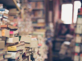 istanbul sahaflar eski kitap alan satan yerler