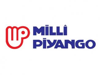 Milli Piyango İdaresi İstanbul Şube Müdürlükleri İletişim Bilgileri