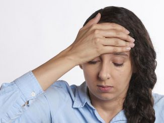 Lodos, migren ve sinüzit ağrılarını tetikliyor